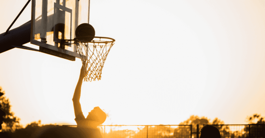 Basketball Trivia Questions and Answers